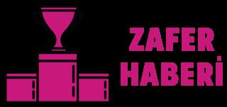 Zafer Haberi