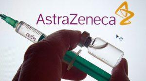 AstraZeneca aşısının kullanımı Almanya'da da durduruldu