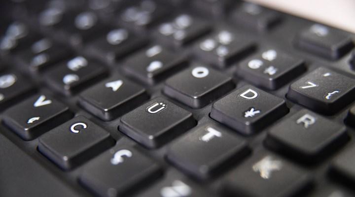 Koronavirüs günlerinde Türkiye internette en çok neyi aradı?