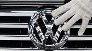 Volkswagen 5 bin kişiyi işten çıkartmayı planlıyor