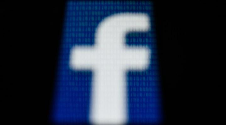 Facebook boykotuna ABD'li otomobil devi Ford da katıldı
