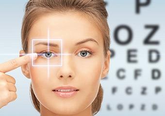 Göz sağlığı için 6 önlem