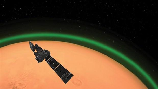 mars-atmosferinde-kuzey-isiklari-benzeri-bir-yesil-isik-kesfedildi-744921-1.