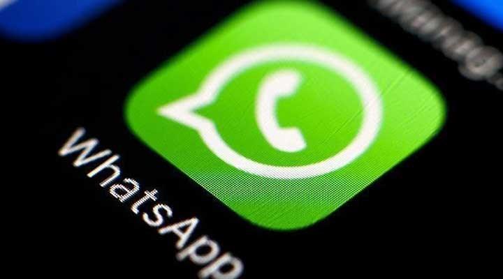 Sağlık Bakanlığı'ndan 'WhatsApp Danışma Hattı'
