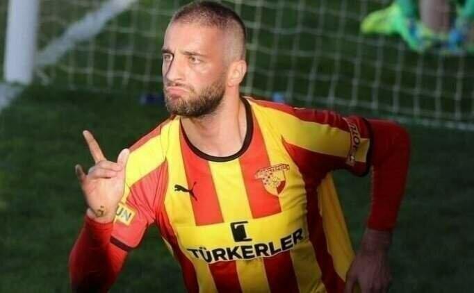 Trabzonspor'da stopere iki yeni aday