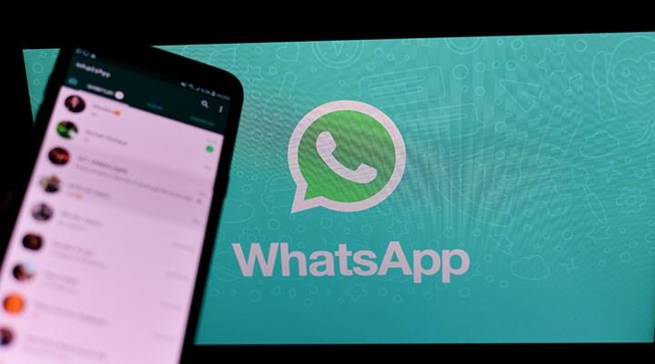 WhatsApp'ta teknik sorun: Çevrimiçi ve son görülme özelliği kaldırıldı mı?