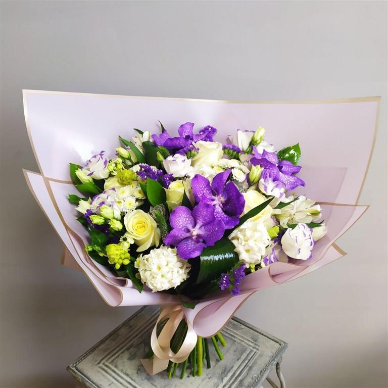 Anneler Günü Bağlarbaşı Çiçek Hizmeti