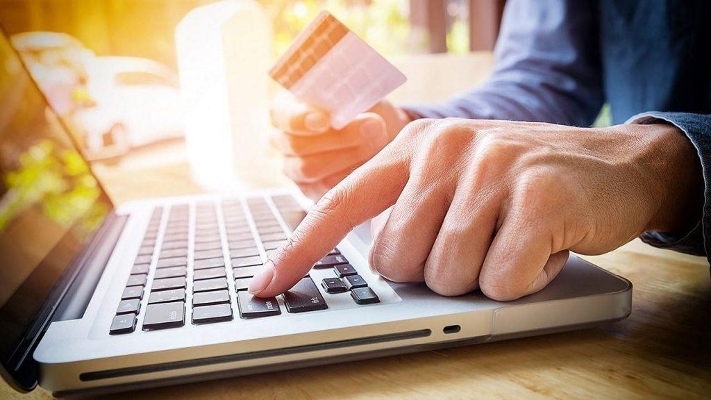 Kredi Notunu Kimler Kullanır