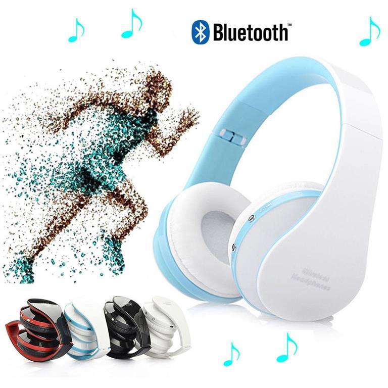 Spor Yaparken Kullanılan En İyi Bluetooth Kulaklıklar